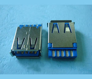 Usb 3 0 Connector Chien Yuan Is A Connector And Cable